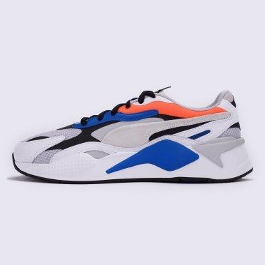 Кросівки puma Rs-X? Prism - 127163, фото 1 - інтернет-магазин MEGASPORT