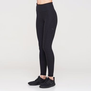 Лосини puma Luxe Eclipse 7 8 Tight - 125439, фото 1 - інтернет-магазин MEGASPORT