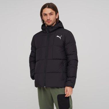 Куртки puma Goose Down Style Jacket - 127174, фото 1 - интернет-магазин MEGASPORT