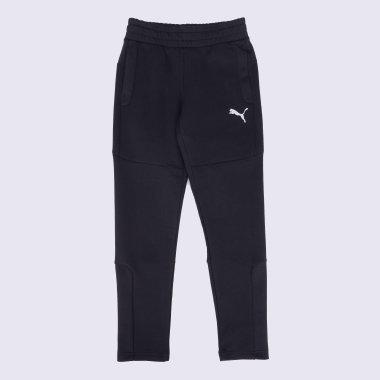 Спортивні штани puma Evostripe Pants - 125461, фото 1 - інтернет-магазин MEGASPORT