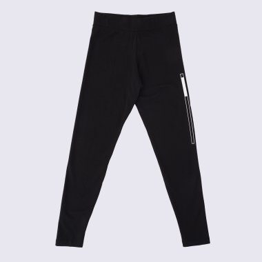 Лосини puma Alpha Leggings - 125780, фото 1 - інтернет-магазин MEGASPORT