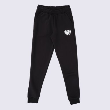 Спортивні штани puma Alpha Sweatpants - 125781, фото 1 - інтернет-магазин MEGASPORT