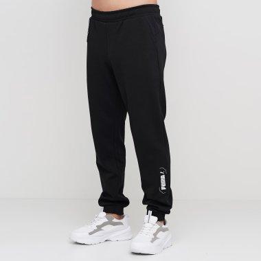 Спортивні штани puma Nu-Tility Pants - 125465, фото 1 - інтернет-магазин MEGASPORT