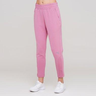 Спортивні штани puma Evostripe Pants - 126592, фото 1 - інтернет-магазин MEGASPORT