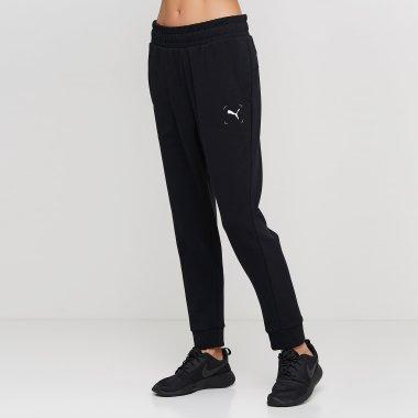 Спортивні штани puma Nu-Tility Pants - 125494, фото 1 - інтернет-магазин MEGASPORT