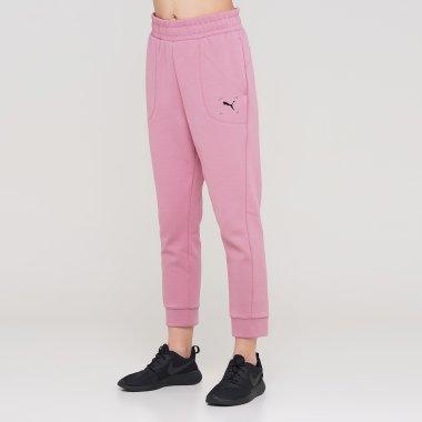 Спортивні штани puma Nu-Tility Pants - 125495, фото 1 - інтернет-магазин MEGASPORT