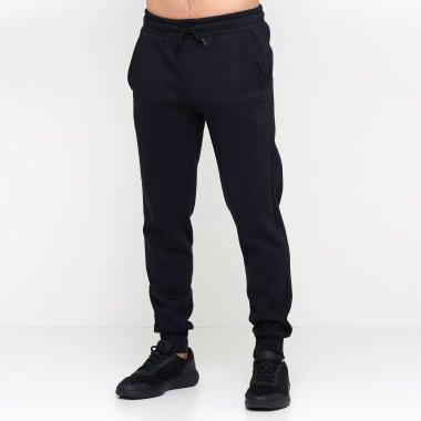 Спортивные штаны puma Modern Basics Pants - 125503, фото 1 - интернет-магазин MEGASPORT