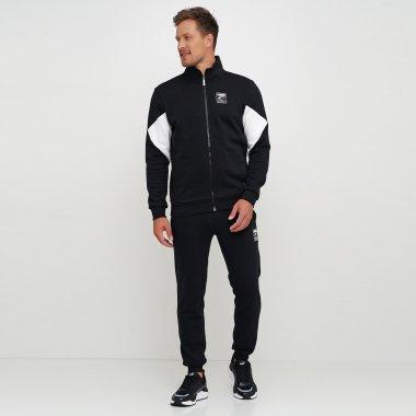 Спортивные костюмы puma Sweat Suit - 125600, фото 1 - интернет-магазин MEGASPORT