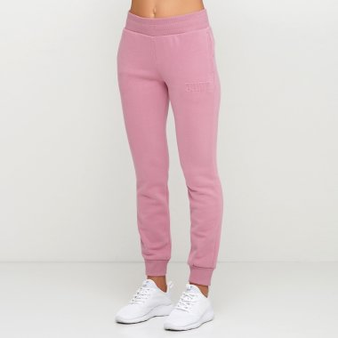 Спортивные штаны puma Modern Basics Pants - 125609, фото 1 - интернет-магазин MEGASPORT