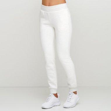 Спортивні штани puma Modern Basics Pants - 125610, фото 1 - інтернет-магазин MEGASPORT