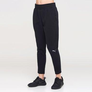Спортивні штани puma Evostripe Pants - 126714, фото 1 - інтернет-магазин MEGASPORT