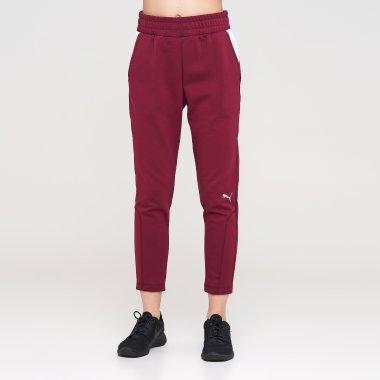 Спортивні штани puma Evostripe Pants - 126715, фото 1 - інтернет-магазин MEGASPORT