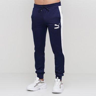Iconic T7 Track Pants