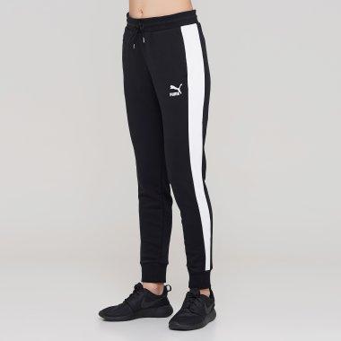 Спортивні штани puma Classics T7 Track Pants - 125842, фото 1 - інтернет-магазин MEGASPORT