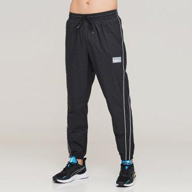 Спортивные штаны puma Avenir Track Pants - 127185, фото 1 - интернет-магазин MEGASPORT
