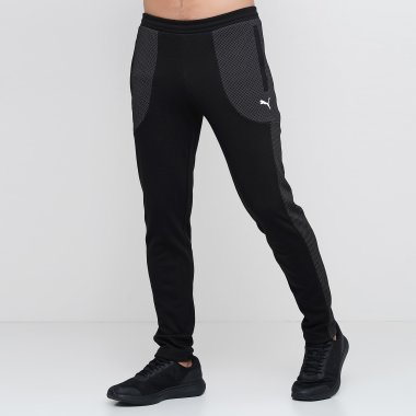 Спортивні штани puma Ferarri Race Sweat Pants - 125524, фото 1 - інтернет-магазин MEGASPORT
