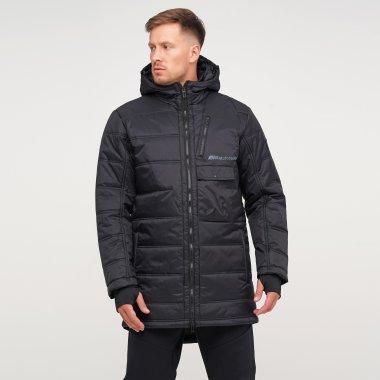 Куртки puma Bmw Mms Rct Explorer Jacket - 125854, фото 1 - інтернет-магазин MEGASPORT