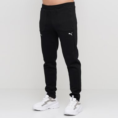 Спортивні штани puma Mapm Sweat Pants - 125531, фото 1 - інтернет-магазин MEGASPORT