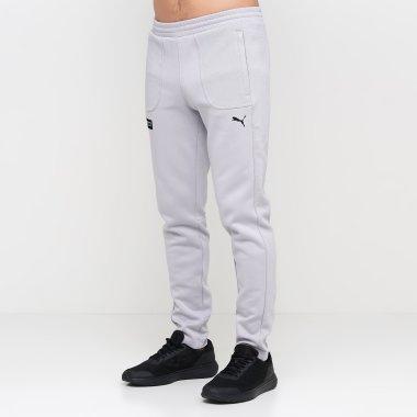 Спортивні штани puma Mapm Sweat Pants - 125532, фото 1 - інтернет-магазин MEGASPORT