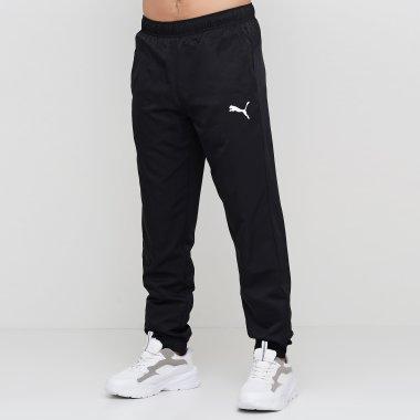 Active Woven Pants