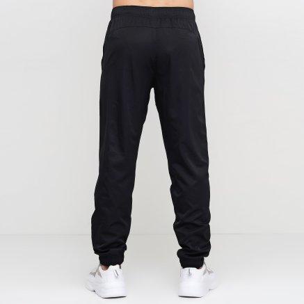 Спортивные штаны Puma Active Woven Pants - 111699, фото 3 - интернет-магазин MEGASPORT