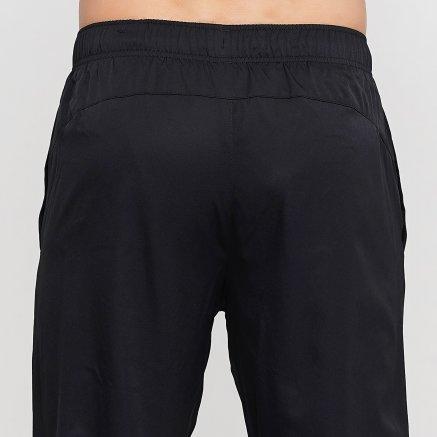 Спортивные штаны Puma Active Woven Pants - 111699, фото 5 - интернет-магазин MEGASPORT