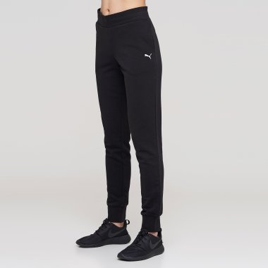 Спортивні штани puma Essentials Sweat Pants - 125885, фото 1 - інтернет-магазин MEGASPORT