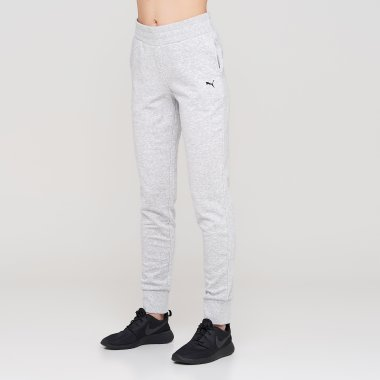 Спортивні штани puma Essentials Sweat Pants - 125886, фото 1 - інтернет-магазин MEGASPORT
