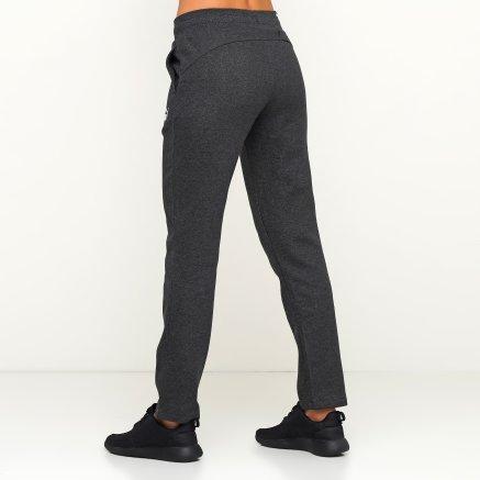 Спортивные штаны Puma Essentials Fleece Pants - 111980, фото 3 - интернет-магазин MEGASPORT