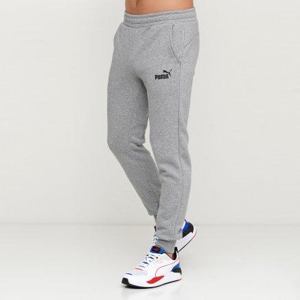 Спортивнi штани Puma Essentials+ Slim Pants - 112055, фото 1 - інтернет-магазин MEGASPORT