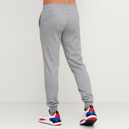 Спортивнi штани Puma Essentials+ Slim Pants - 112055, фото 3 - інтернет-магазин MEGASPORT