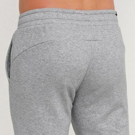 Спортивнi штани Puma Essentials+ Slim Pants - 112055, фото 5 - інтернет-магазин MEGASPORT