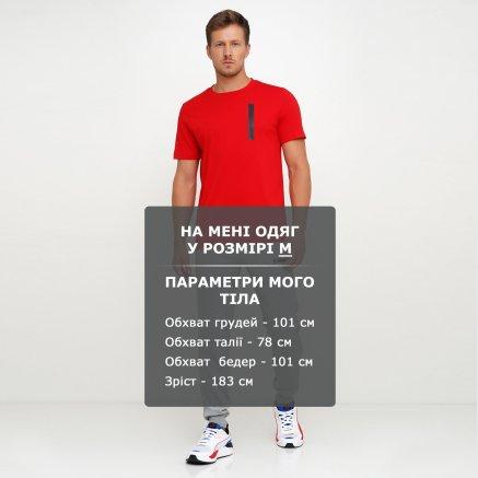 Спортивнi штани Puma Essentials+ Slim Pants - 112055, фото 6 - інтернет-магазин MEGASPORT