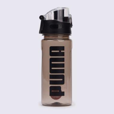 Аксесуари для тренувань puma Tr Bottle Sportstyle - 115010, фото 1 - інтернет-магазин MEGASPORT