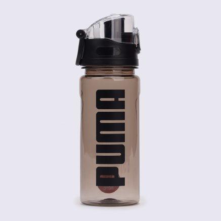 Бутылка Puma Tr Bottle Sportstyle - 115010, фото 1 - интернет-магазин MEGASPORT