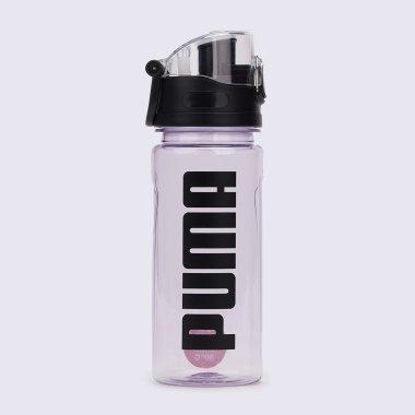 Аксесуари для тренувань puma Tr Bottle Sportstyle - 128493, фото 1 - інтернет-магазин MEGASPORT