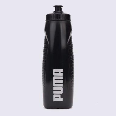 Аксесуари для тренувань puma TR Bottle Core - 124004, фото 1 - інтернет-магазин MEGASPORT