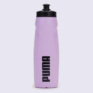 Аксесуари для тренувань puma TR Bottle Core - 128494, фото 1 - інтернет-магазин MEGASPORT