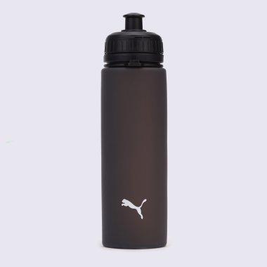 Аксессуары для тренировок puma Packable Bottle - 128500, фото 1 - интернет-магазин MEGASPORT