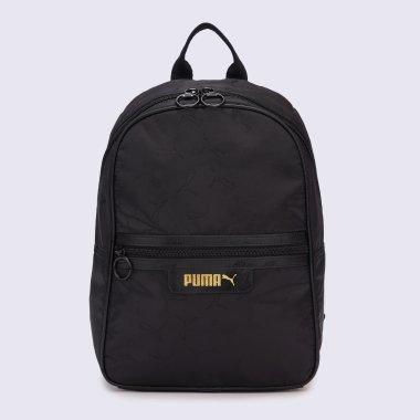 Рюкзаки puma Prime Classics Backpack - 128532, фото 1 - інтернет-магазин MEGASPORT