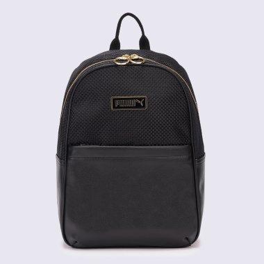 Рюкзаки puma Prime Premium Backpack - 128534, фото 1 - інтернет-магазин MEGASPORT