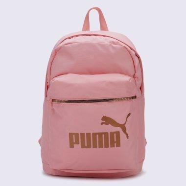 Core Base College Bag