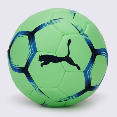 М'ячі puma Explode Pro - 128553, фото 1 - інтернет-магазин MEGASPORT