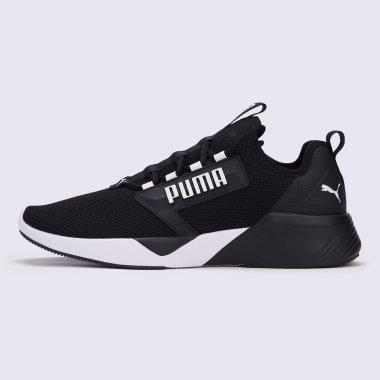 Кросівки puma Retaliate - 128160, фото 1 - інтернет-магазин MEGASPORT