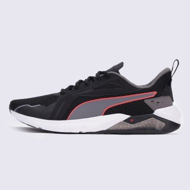 Кроссовки puma Lqdcell Method - 127920, фото 1 - интернет-магазин MEGASPORT