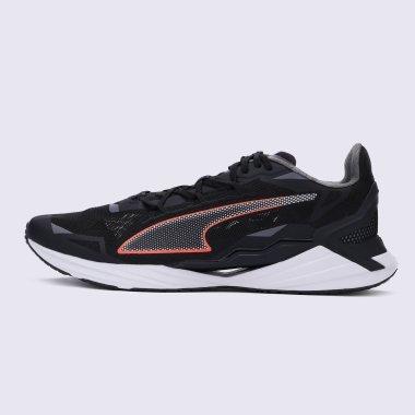Кросівки puma Ultraride - 128162, фото 1 - інтернет-магазин MEGASPORT