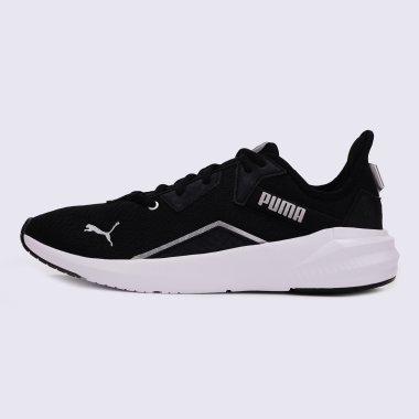 Кросівки puma Platinum Untmd Wn S - 128169, фото 1 - інтернет-магазин MEGASPORT