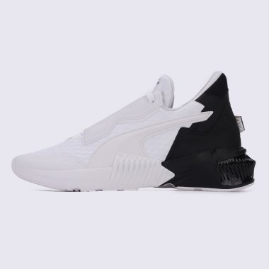 Кроссовки puma Provoke XT Block Wn S - 128170, фото 1 - интернет-магазин MEGASPORT