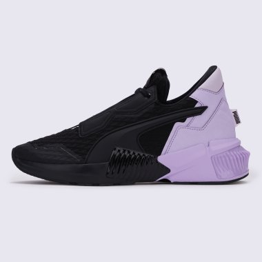 Кроссовки puma Provoke XT Block Wn S - 128171, фото 1 - интернет-магазин MEGASPORT