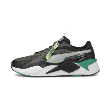 Кросівки puma Mapf1 Rs-X? - 128179, фото 1 - інтернет-магазин MEGASPORT